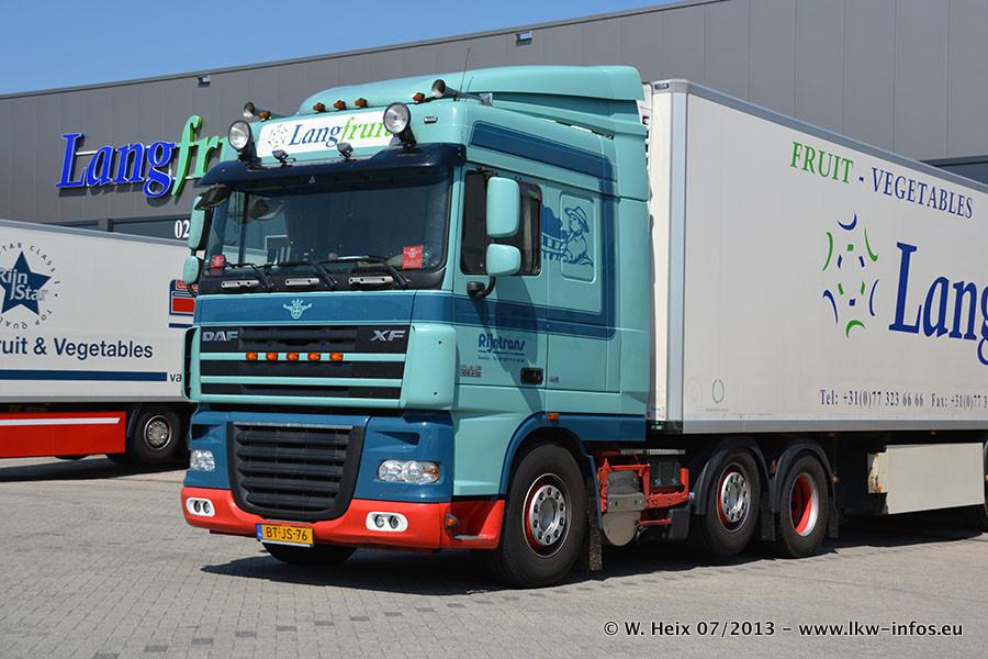 Rijn-van-20130721-018.jpg