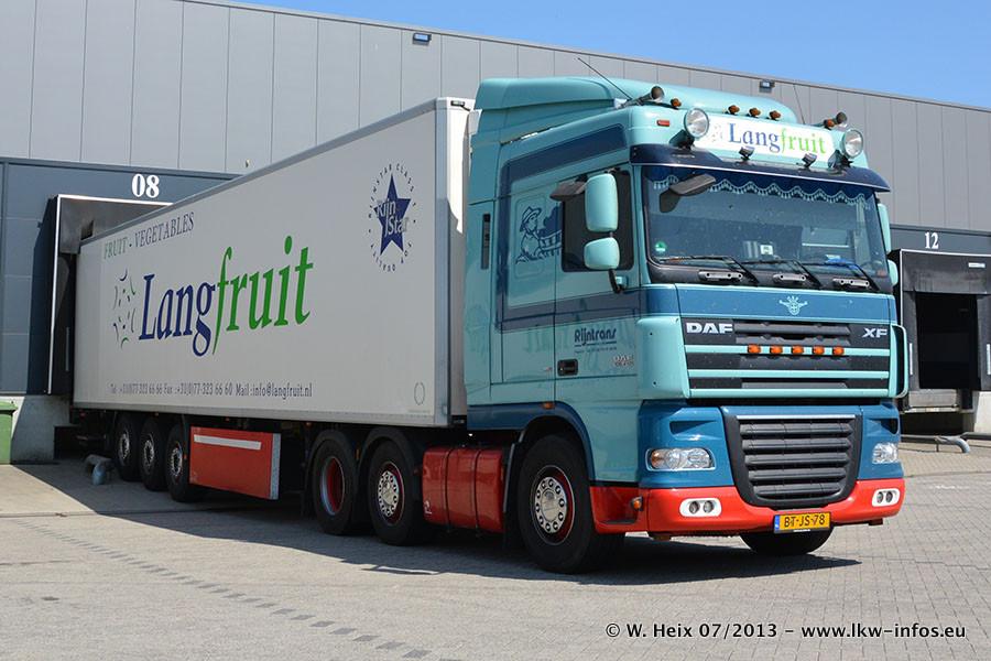 Rijn-van-20130721-020.jpg