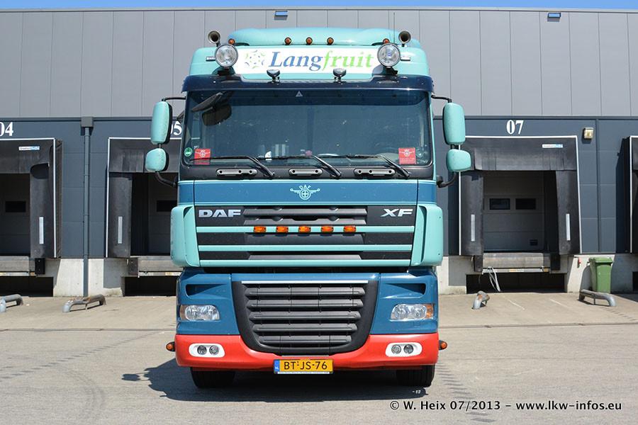 Rijn-van-20130721-021.jpg