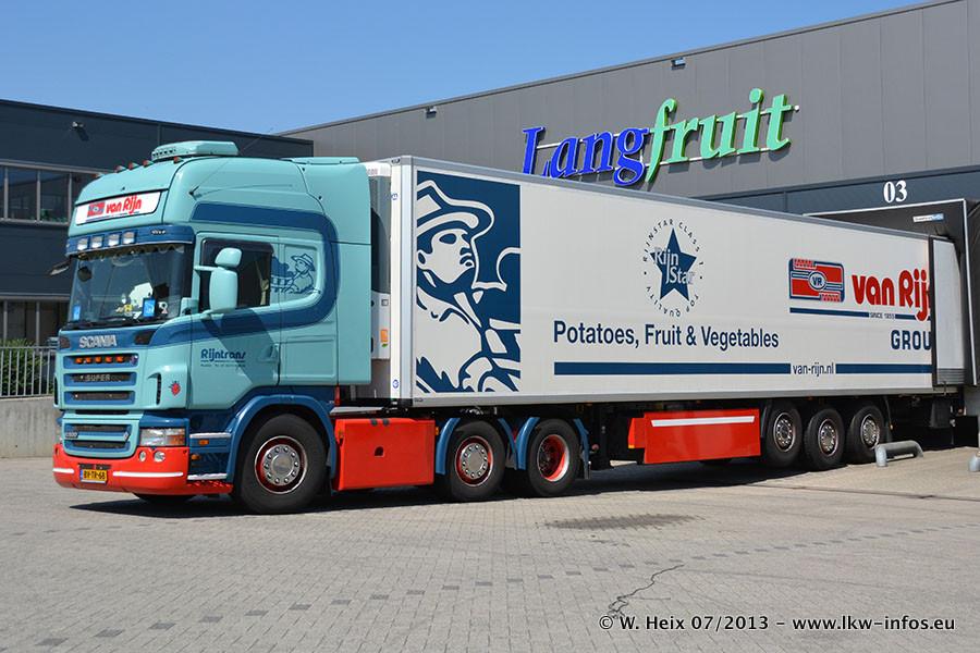 Rijn-van-20130721-022.jpg