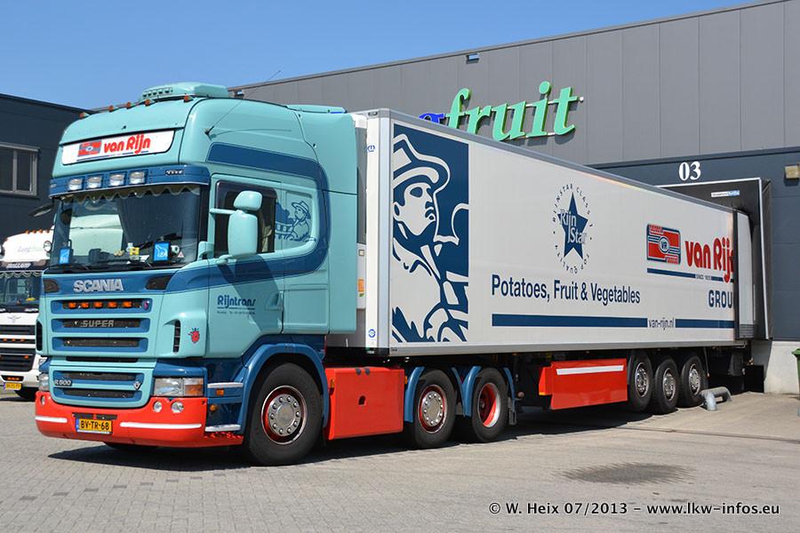Rijn-van-20130721-024.jpg