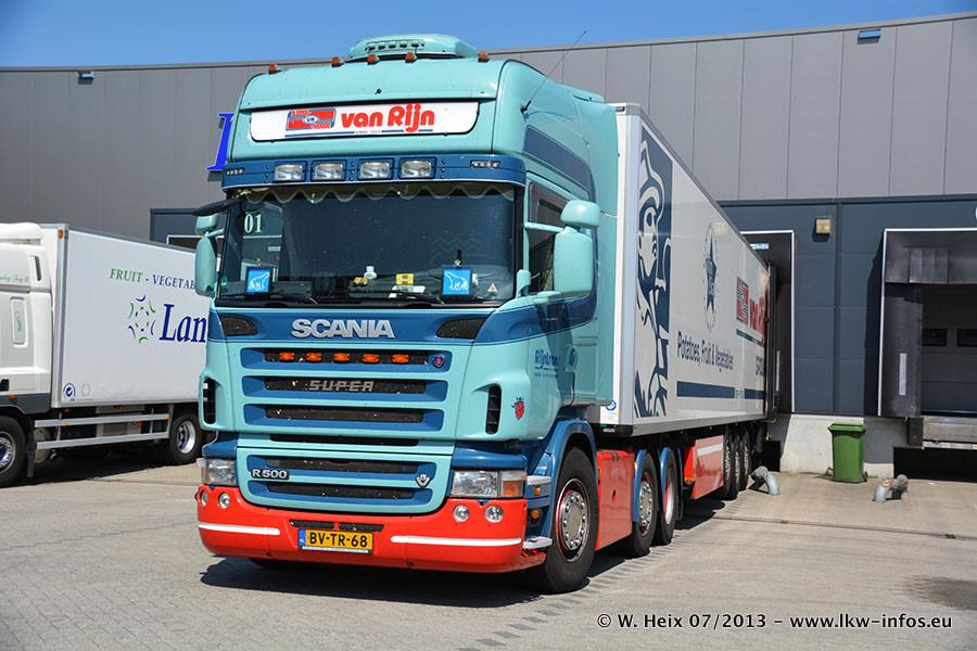 Rijn-van-20130721-025.jpg