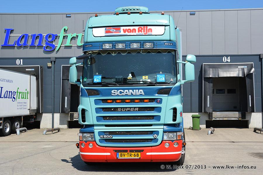 Rijn-van-20130721-026.jpg