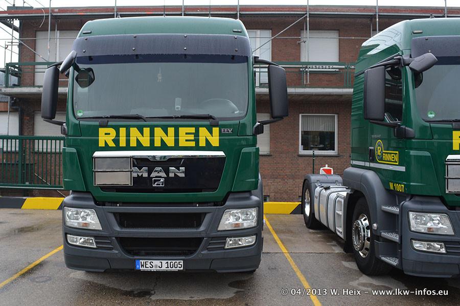 Rinnen-Moers-060413-001.jpg