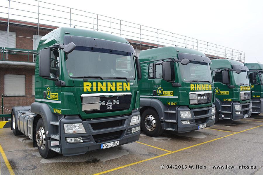 Rinnen-Moers-060413-004.jpg