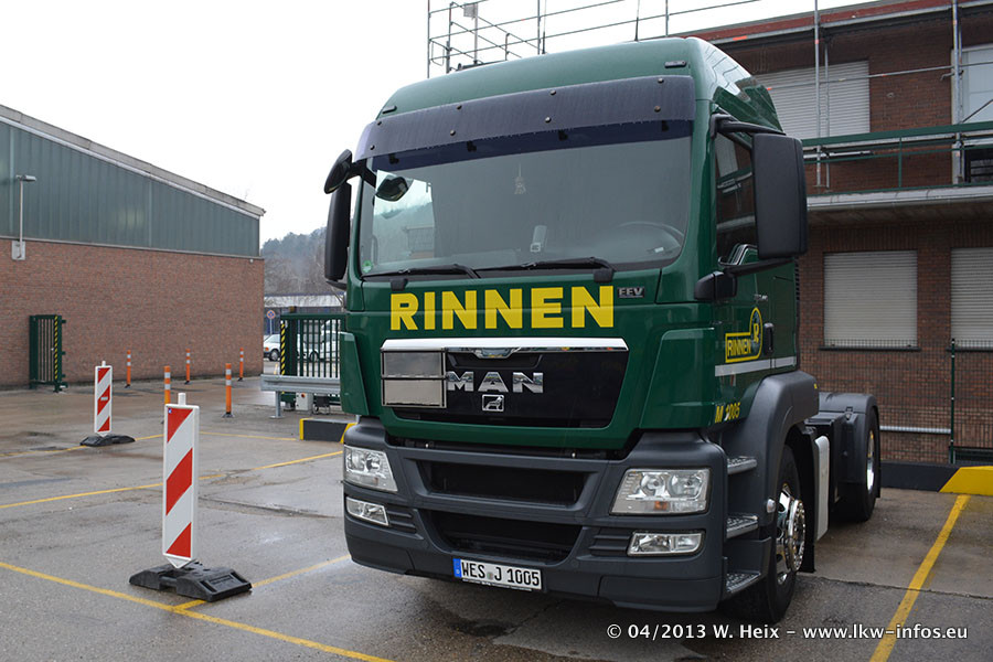 Rinnen-Moers-060413-005.jpg