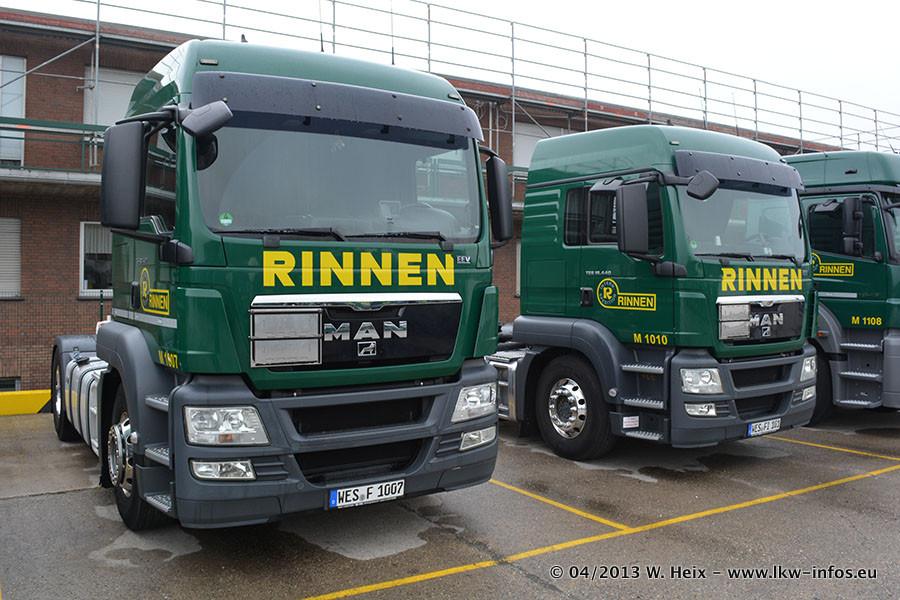 Rinnen-Moers-060413-006.jpg