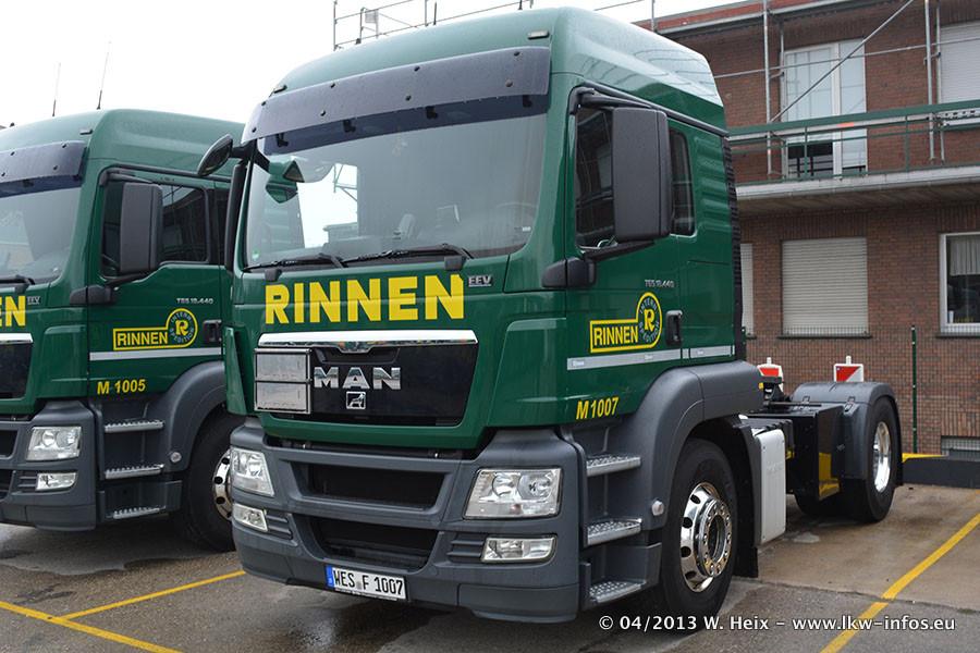 Rinnen-Moers-060413-007.jpg