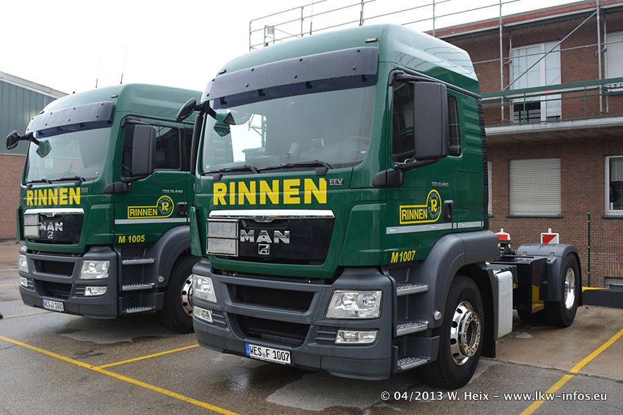 Rinnen-Moers-060413-008.jpg