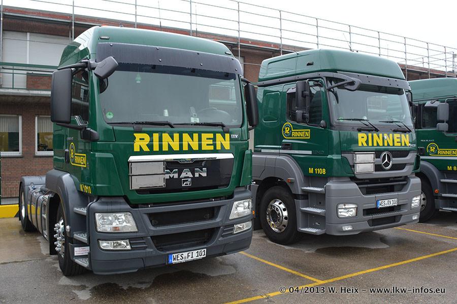 Rinnen-Moers-060413-009.jpg