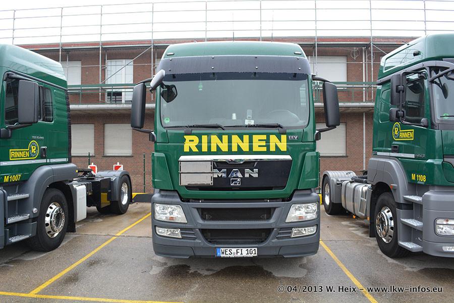 Rinnen-Moers-060413-010.jpg