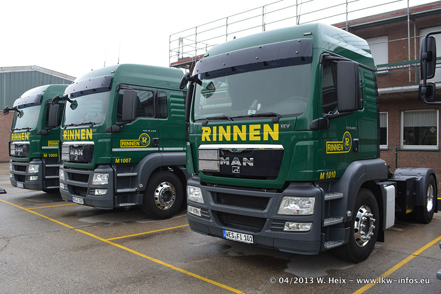 Rinnen-Moers-060413-011.jpg