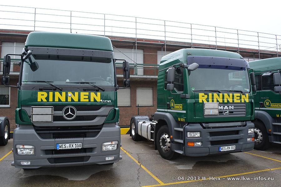 Rinnen-Moers-060413-012.jpg