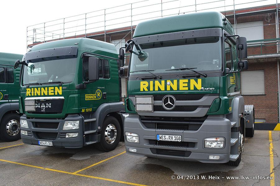 Rinnen-Moers-060413-013.jpg