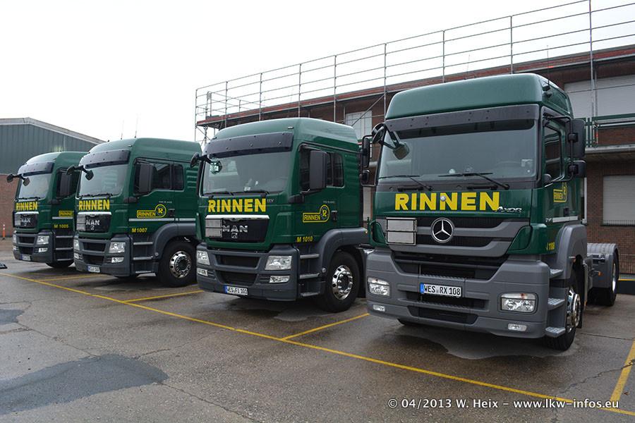 Rinnen-Moers-060413-014.jpg