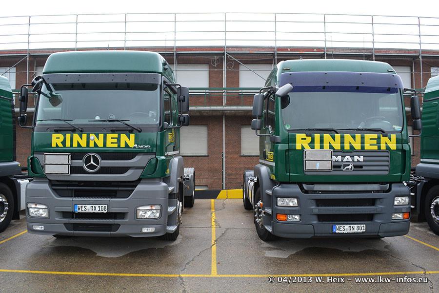 Rinnen-Moers-060413-015.jpg