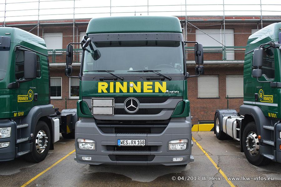Rinnen-Moers-060413-016.jpg