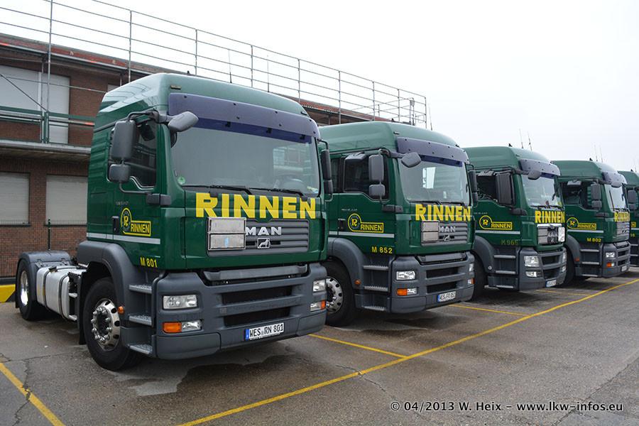 Rinnen-Moers-060413-017.jpg