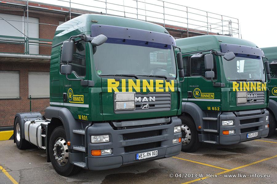Rinnen-Moers-060413-018.jpg