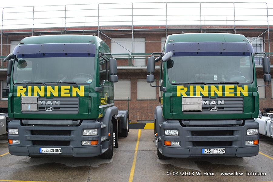 Rinnen-Moers-060413-019.jpg