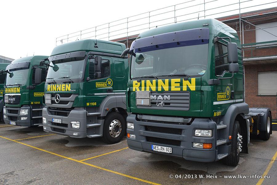 Rinnen-Moers-060413-020.jpg