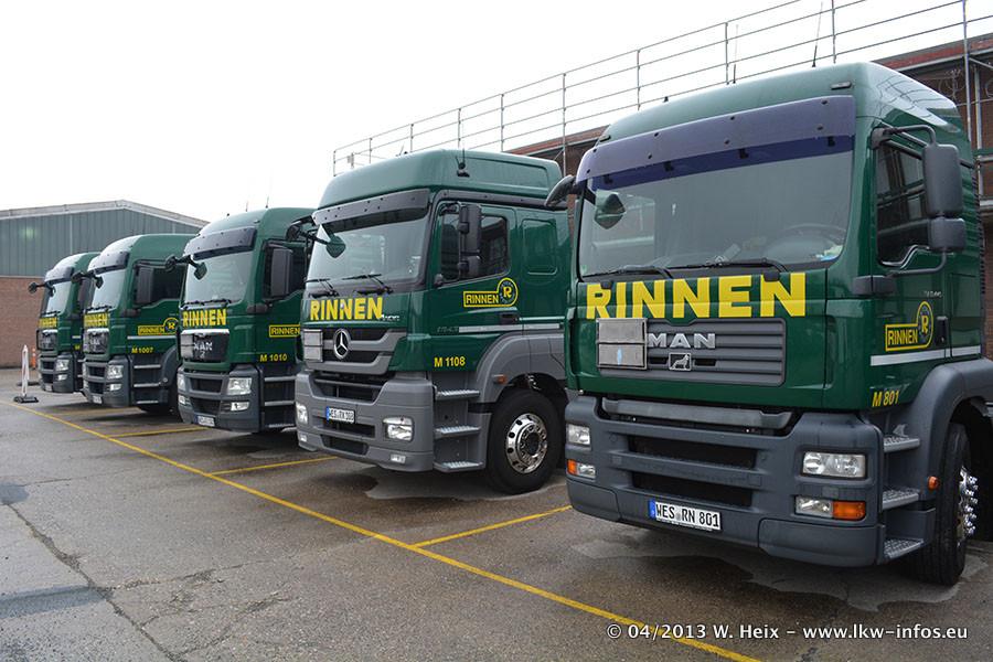 Rinnen-Moers-060413-021.jpg