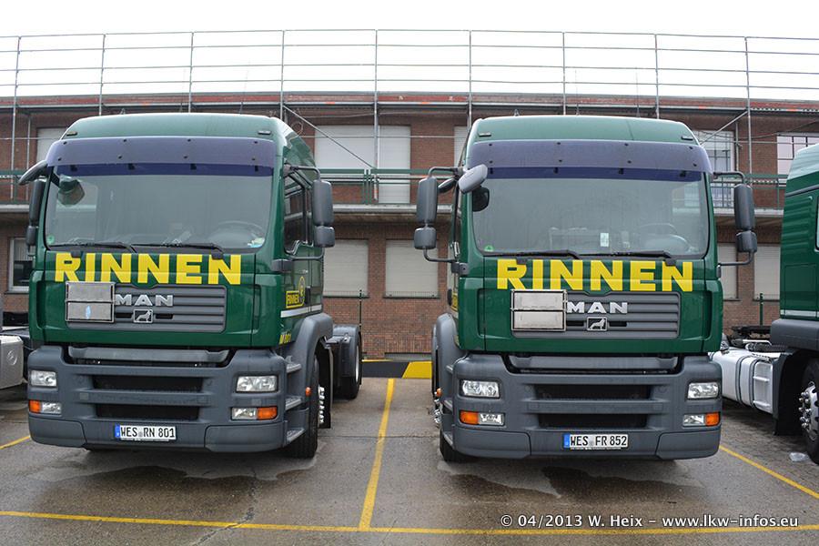Rinnen-Moers-060413-022.jpg