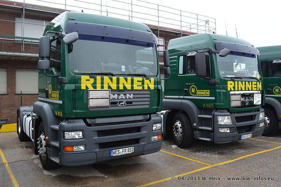 Rinnen-Moers-060413-023.jpg