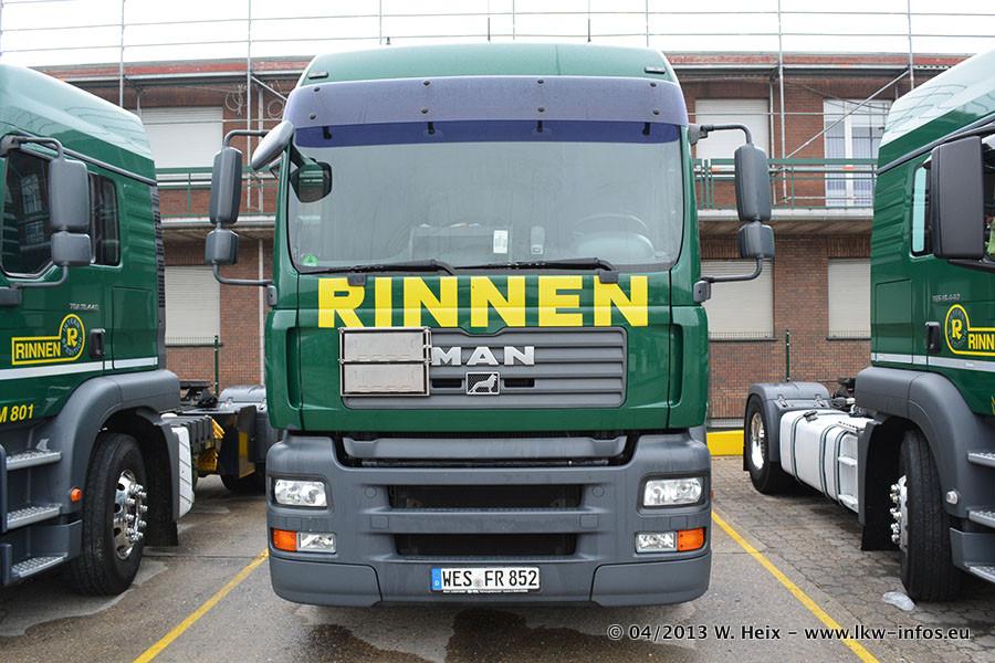 Rinnen-Moers-060413-024.jpg