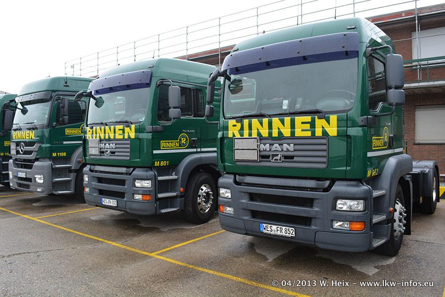 Rinnen-Moers-060413-025.jpg