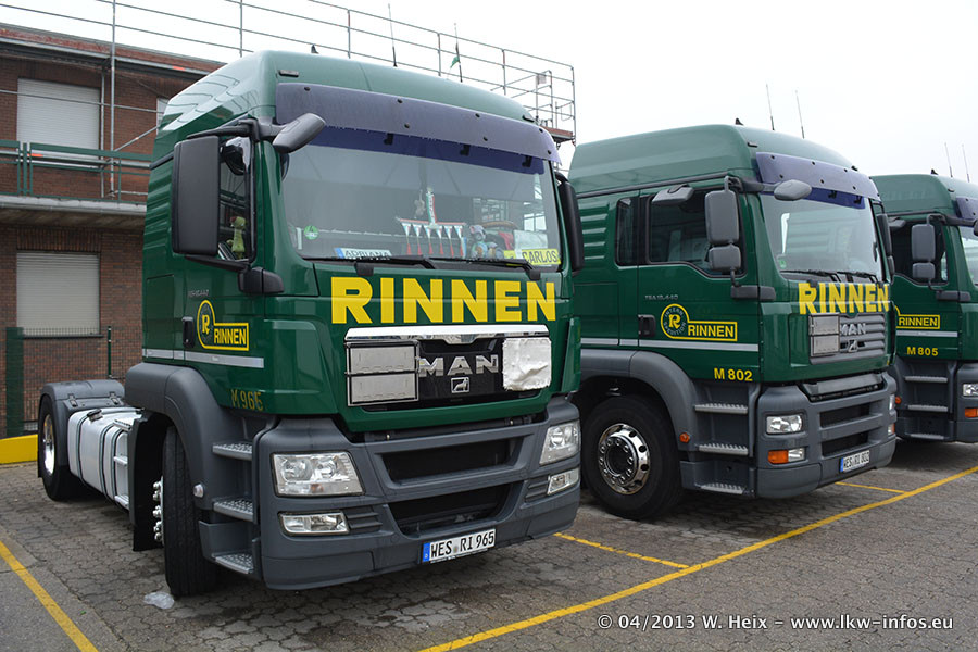 Rinnen-Moers-060413-027.jpg
