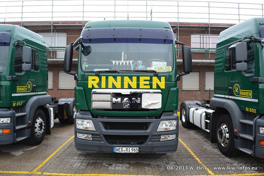 Rinnen-Moers-060413-028.jpg