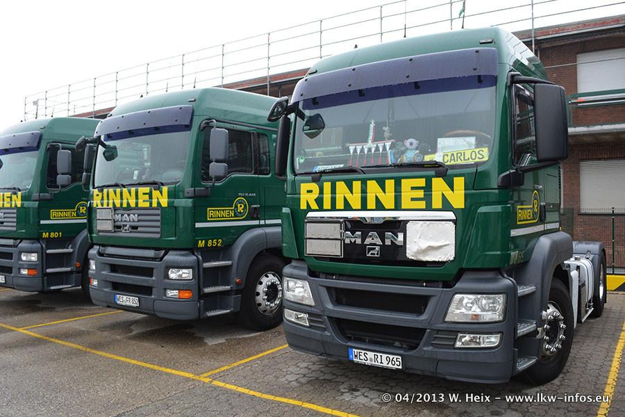 Rinnen-Moers-060413-029.jpg