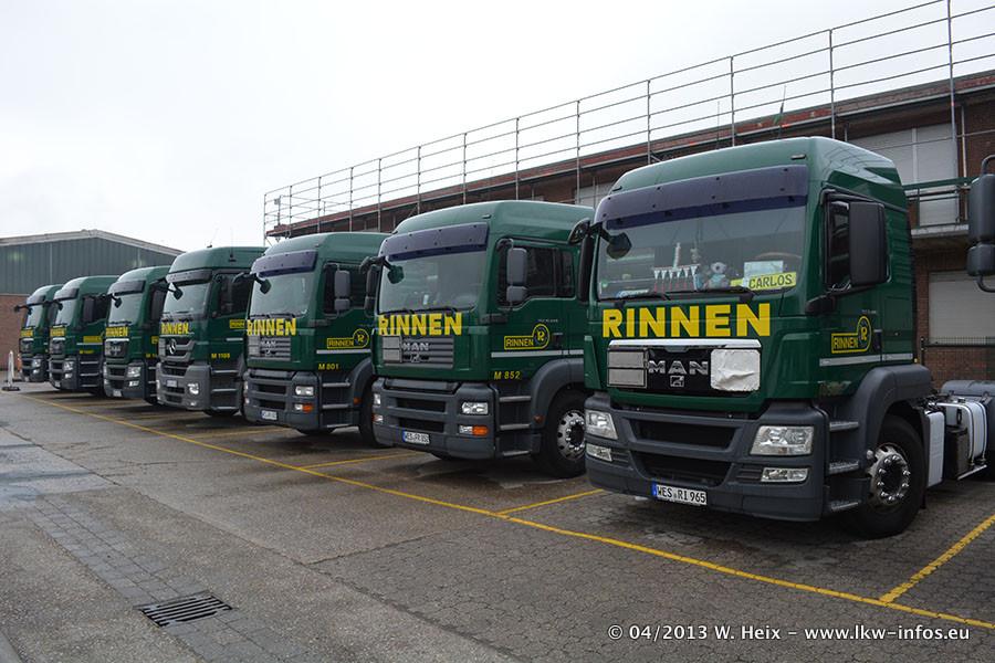 Rinnen-Moers-060413-030.jpg