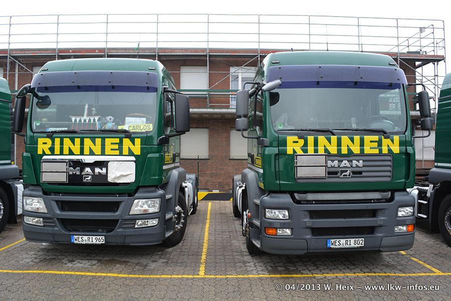 Rinnen-Moers-060413-031.jpg