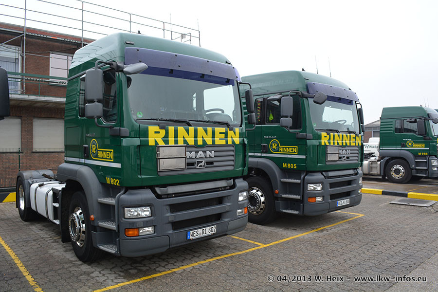 Rinnen-Moers-060413-032.jpg