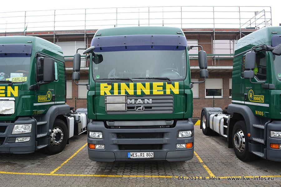 Rinnen-Moers-060413-033.jpg