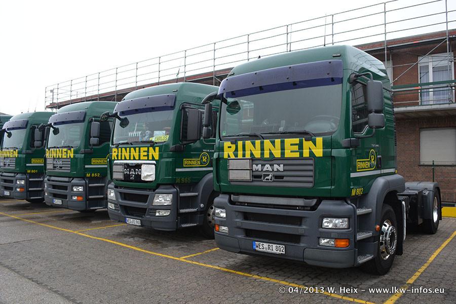 Rinnen-Moers-060413-034.jpg