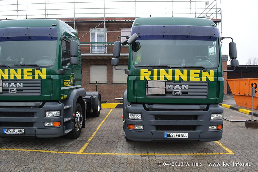 Rinnen-Moers-060413-035.jpg