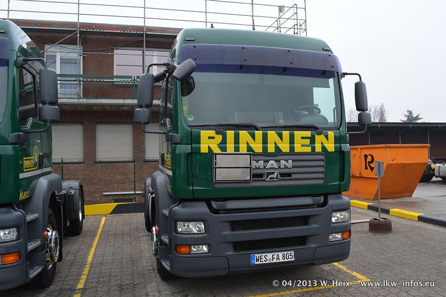Rinnen-Moers-060413-036.jpg