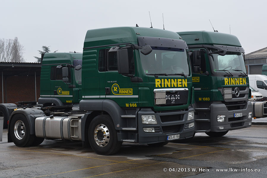 Rinnen-Moers-060413-038.jpg