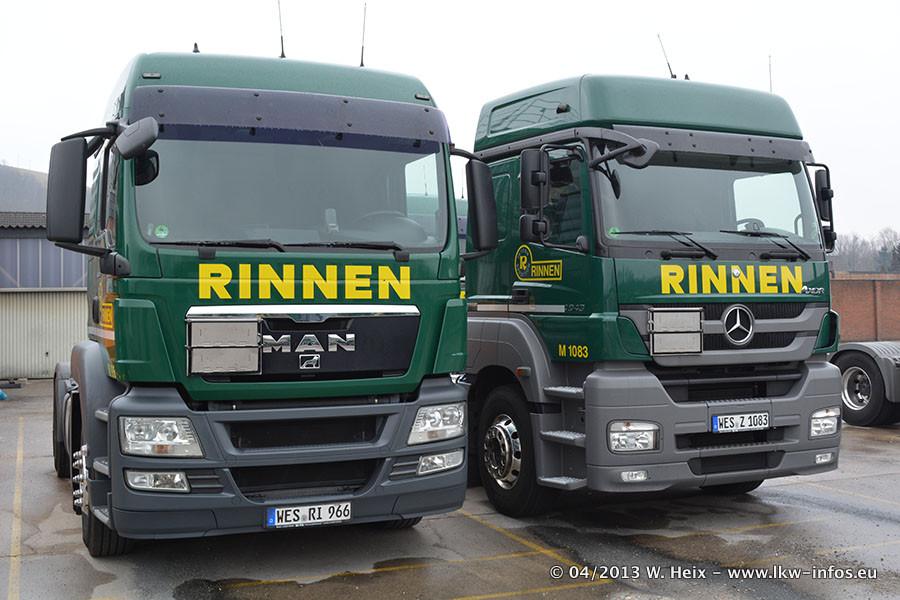 Rinnen-Moers-060413-039.jpg