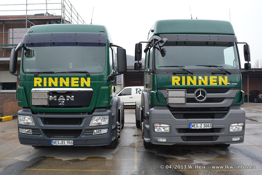 Rinnen-Moers-060413-040.jpg