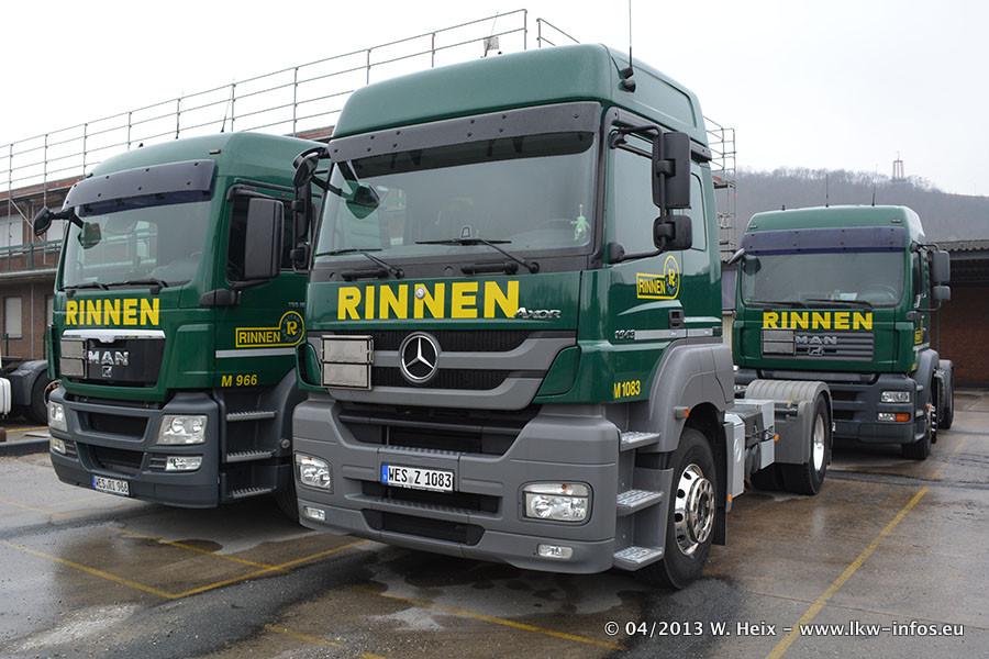 Rinnen-Moers-060413-041.jpg