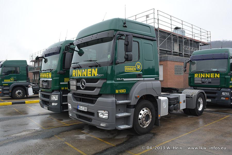 Rinnen-Moers-060413-042.jpg