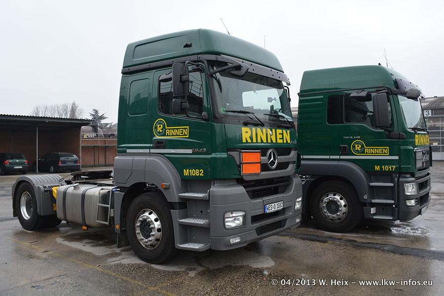 Rinnen-Moers-060413-043.jpg