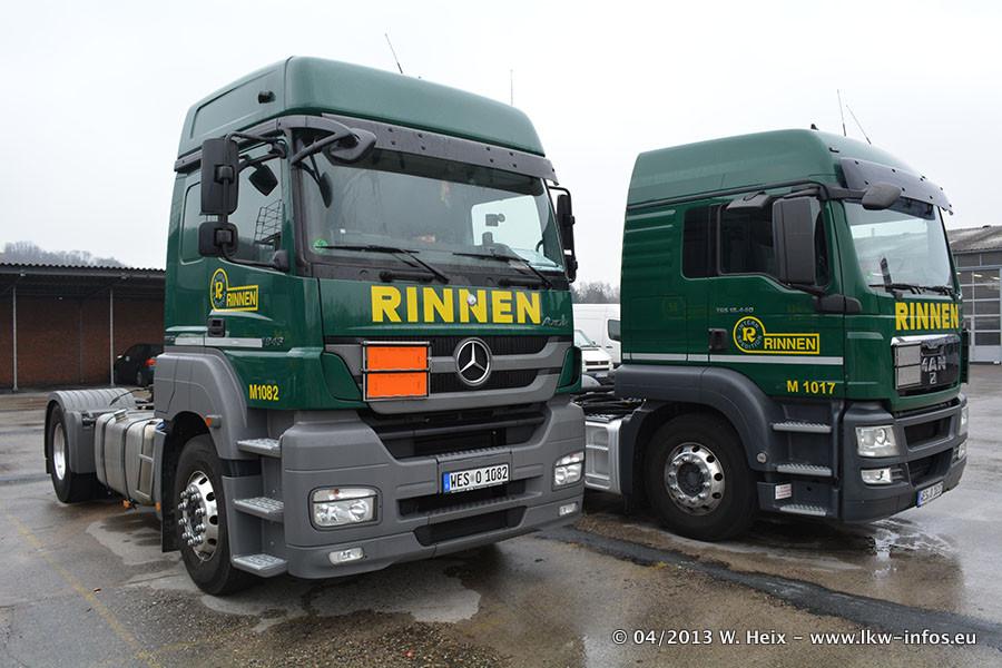 Rinnen-Moers-060413-044.jpg