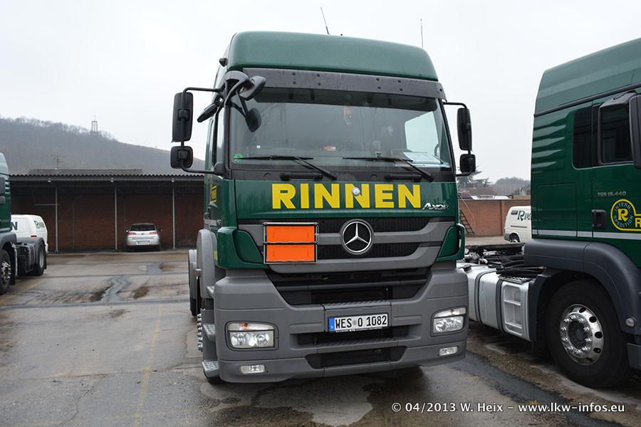 Rinnen-Moers-060413-045.jpg