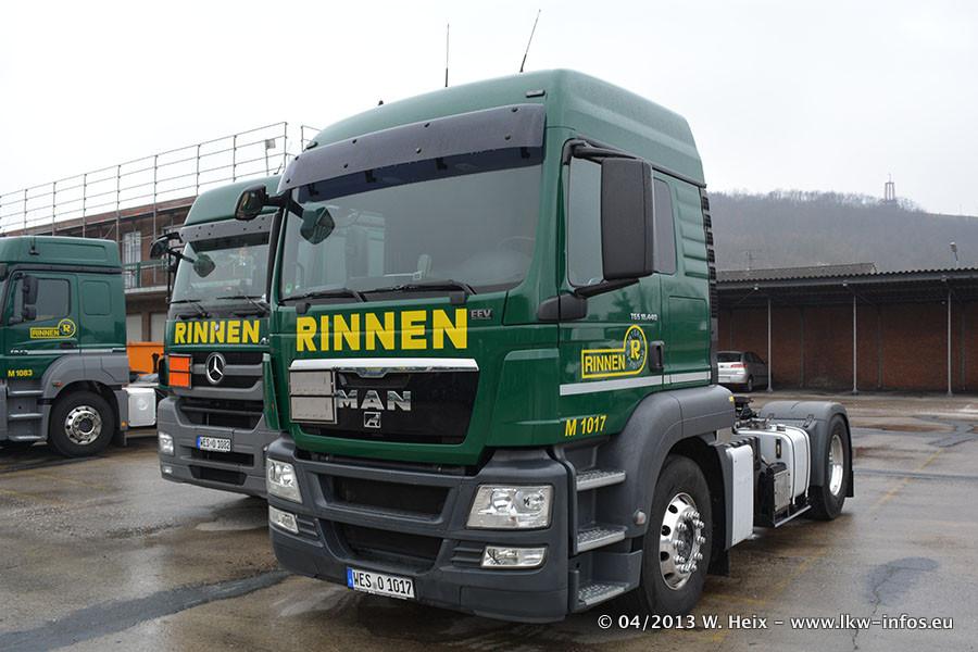Rinnen-Moers-060413-046.jpg