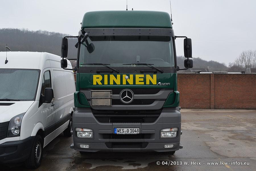 Rinnen-Moers-060413-048.jpg